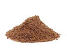 (Napiers Syzygium Aromaticum - Clove Bud Powder 1kg - Natural Herbal Supplement for)