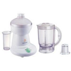 Decker JBG60 Juicer Blender Grinder