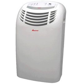amana 7 000 btu portable air conditioner ap076e home kitchen. Black Bedroom Furniture Sets. Home Design Ideas