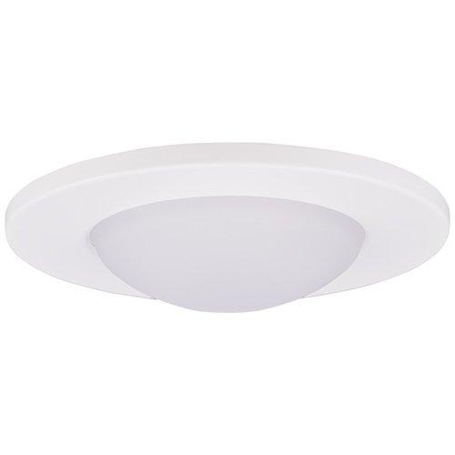 Elco Lighting EL2619WB 3