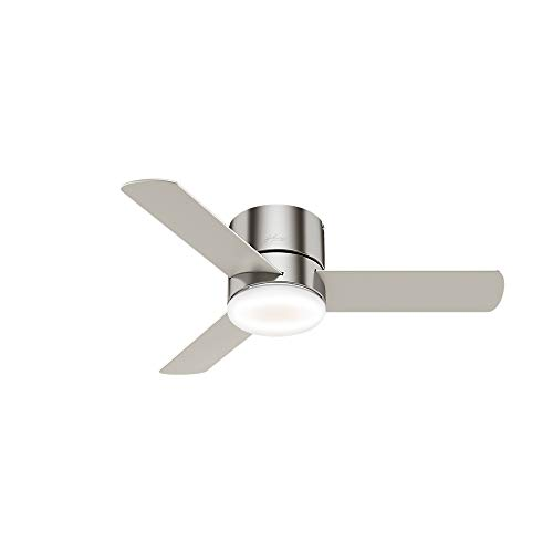 Hunter Fan Company 59454 Hunter 44