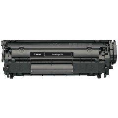 - 104 Faxphone L90, L120, imageCLASS D480, MF4150, MF4270, MF4350, MF4370, MF4690 Toner -