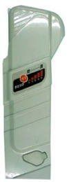 【お預かりして再生】 NKY147B02 Panasonic パナソニック 電動自転車 バッテリー リサイクル サービス Ni-Cd   B00H95JMBW