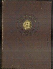 (Custom Reprint) Yearbook: 1936 New Brighton High School - Alaurum Yearbook (New Brighton, PA)