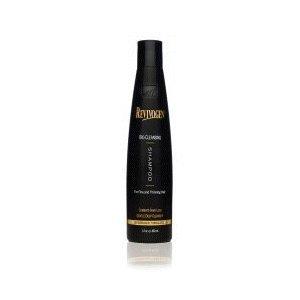 Revivogen Bio-cleansing Shampoo, Double pack (Provillus Shampoo)