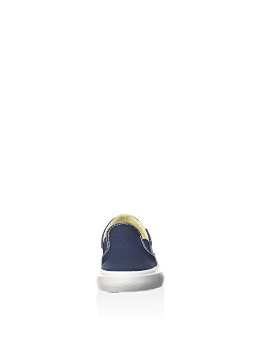 Converse Chuck Taylor All Star Core Slip OX Sneaker Kinder Marine