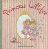 Princess Lillifee, Monika Finsterbusch, 0810957221