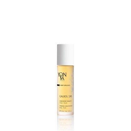 Yonka Paris Skin Care - 5