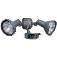 Rab Motion Flood Light - 3