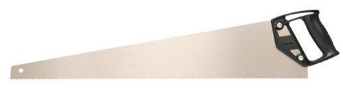 bos15726-stanley-black-decker-inc-handsaw-26quot