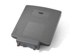 (Cisco AIR-AP1231G-A-K9 Aironet 1200 Series Wireless Access)