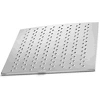 Star UMGNT-001 Gas Oven Nozzle Plate by STAR MFG