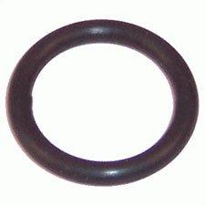 O-ring Milwaukee - Milwaukee 34-40-4350 O-RING .139W X .796 I.D.
