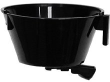 Mr. Coffee 7012 Inner Brew Funnel