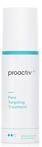 - Proactiv+ Pore Targeting Treatment, 3 Ounce (90 Day)