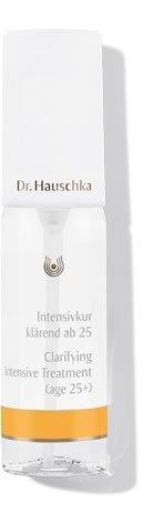 Dr. Hauschka Clarifying Intensive Treatment (Age 25+) 40ml (Hauschka Clarifying Toner)
