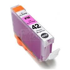 (Ink Now Premium Compatible Canon COLOR Ink Jet BCI-24C, BCI-21C for S200, S300; BJC 4000 printers yld)