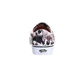 Vans Classic Slip-On , Aspca puppies Aspca puppies