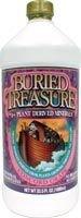 Buried Treasure Colloidal Minrls Cncrd Gr 32 Fz by Buried Treasure