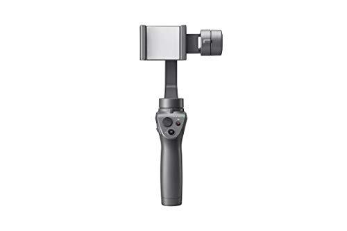 Faironly Osmo Mobile 2 for DJI by Faironly (Image #8)
