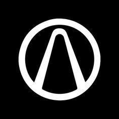 Finding Vault Symbols In Borderlands 2 Videos
