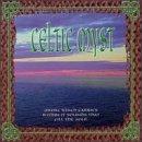 Celtic Myst by Scarlet Rivera