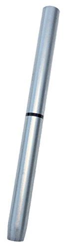 Soil Sampler Probe - Hammer Pack Sample