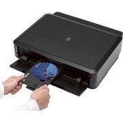 Pixma Ip7220 Wireless Inkjet Photo Printer By: Canon