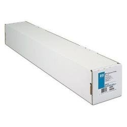 hp-professional-matte-canvas-36-inches-x-50-feet-roll