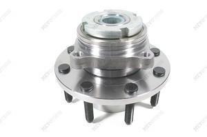 Mevotech H515021 Wheel Bearing and Hub Assembly (Axle Mevotech)