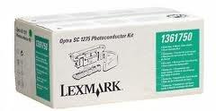 Lexmark SC 1275 Photoconductor Kit by Lexmark