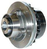 nexen-807655-m-8001438pilot-mount