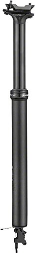 (X-Fusion Manic 31.6mm Dropper Post 150mm with Remote)