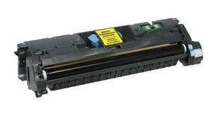 Q3962a Replacement Laser Cartridge - 8