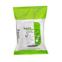 Basis Skin Care - 9