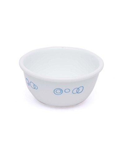 Corelle Livingware Circle Katori Set, 177ml, Set of 6