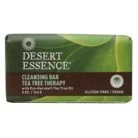 desert-essence-bar-soap-tea-tree-therapy-5-ounce