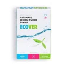 Ecover Automatic Dishwasher Powder, 48 oz