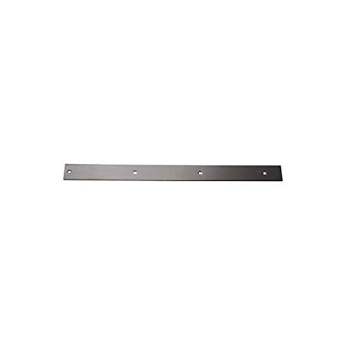 Polaris New OEM Plow Blade Wear Bar 60