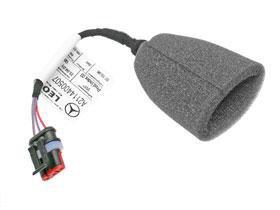com mercedes w w w fuel tank sender wiring mercedes w203 w209 w211 fuel tank sender wiring harness