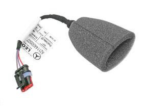 amazon com mercedes w203 w209 w211 fuel tank sender wiring mercedes w203 w209 w211 fuel tank sender wiring harness