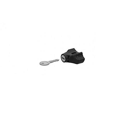 Thule Chariot Lock Kit-Cross Lite