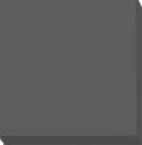 - Tuff-Seal Tile Reducer Strip, Color: Dark Gray, price per foot