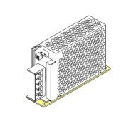 amazon f pba30 1 コーセル cosel 電設用部品 資材 産業 研究