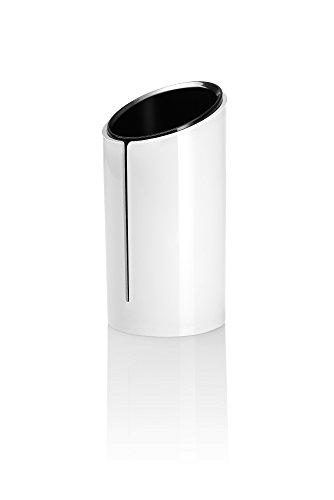 Sigel SA100 Stifteköcher eyestyle weiß - weitere Farben
