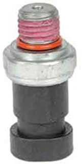 21UojLUY0gL._AC_UL320_SR166320_ amazon com acdelco d1846a gm original equipment engine oil  at edmiracle.co