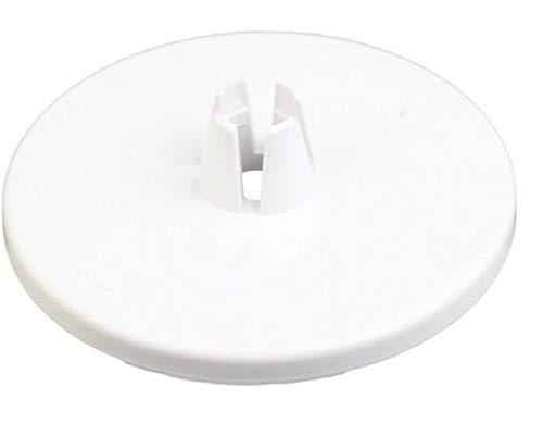 Sew-link Spool Cap (Large) for Babylock #822020503 (Singer Spool Thread Cap)