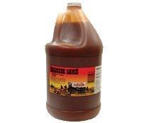 Best Maid BBQ Sauce 1 Gal - The Sauce Best Bbq