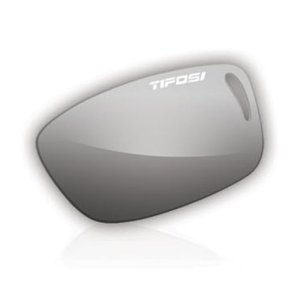 Tifosi Optics Tyrant 2.0 Sunglasses Replacement Lenses - Polarized Fototec (Smoke Polarized - Lenses Replacement Sunglasses Tifosi