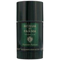 (Acqua Di Parma Colonia Club Deodorant Stick, 75Ml, 2.5 Ounce )